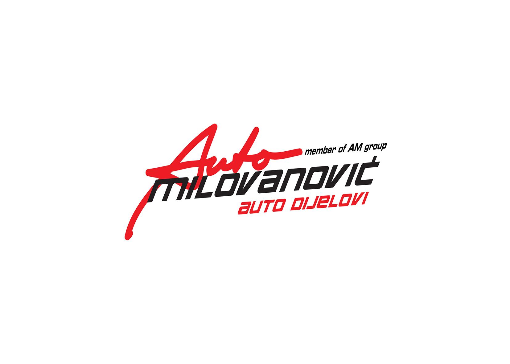 AUTO MILOVANOVIĆ, Bosnia & Herzegovina