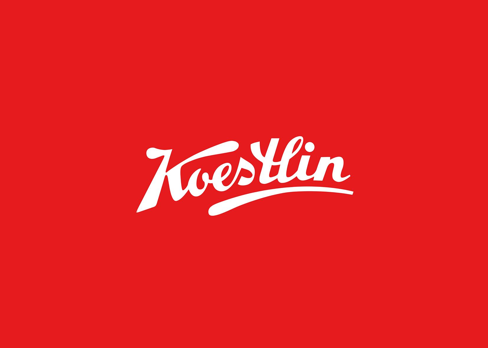 KOESTLIN, Croatia