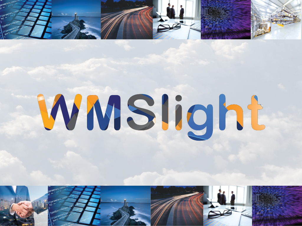 WMSlight – new cheaper version of PrimatWMS