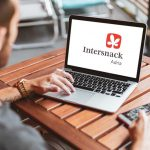 INTERSNACK ADRIA – new client!!!