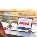 Kiseljak FACTORIES PUT INTO PRODUCTION